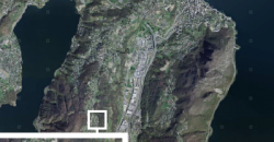 COLLINA D'ORO – AGRA – PROGETTO RESIDENZA Q4 – APP. 3.5/4.5 LOCALI