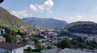 VACALLO – APP. 3.5 LOCALI